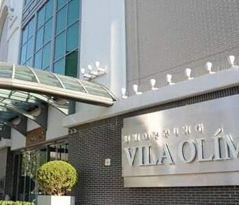 Minha Casa Minha Vida próximo ao Shopping Vila Olímpia