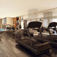 Viva Benx Cambuci - Fitness