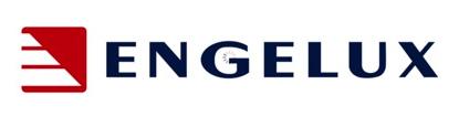 Engelux Logo