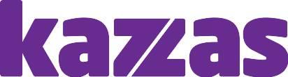 Kazzas Logo