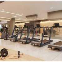Laparque Lapa Fitness 2