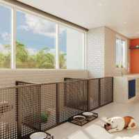 Laparque Lapa Pet Care