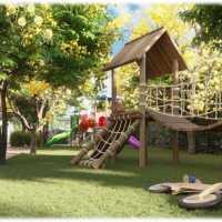 Laparque Lapa Playground 2