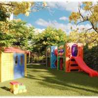 Laparque Lapa Playground