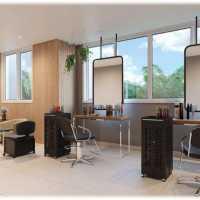 Laparque Lapa Studio Beauty Spa
