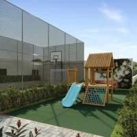 Vivaz João De Luca - Playground