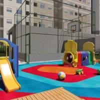 Neoconx Elísio 660 - Playground