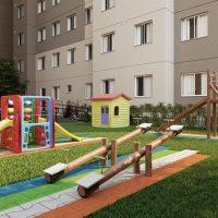 Dez Celeste - Playground