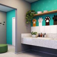 Show Zona Sul Econ - Pet care