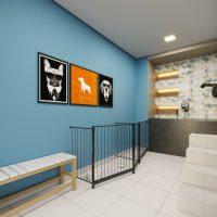 Mérito Vila Maria - Pet care