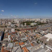 Vivaz Prime Belém - Localização